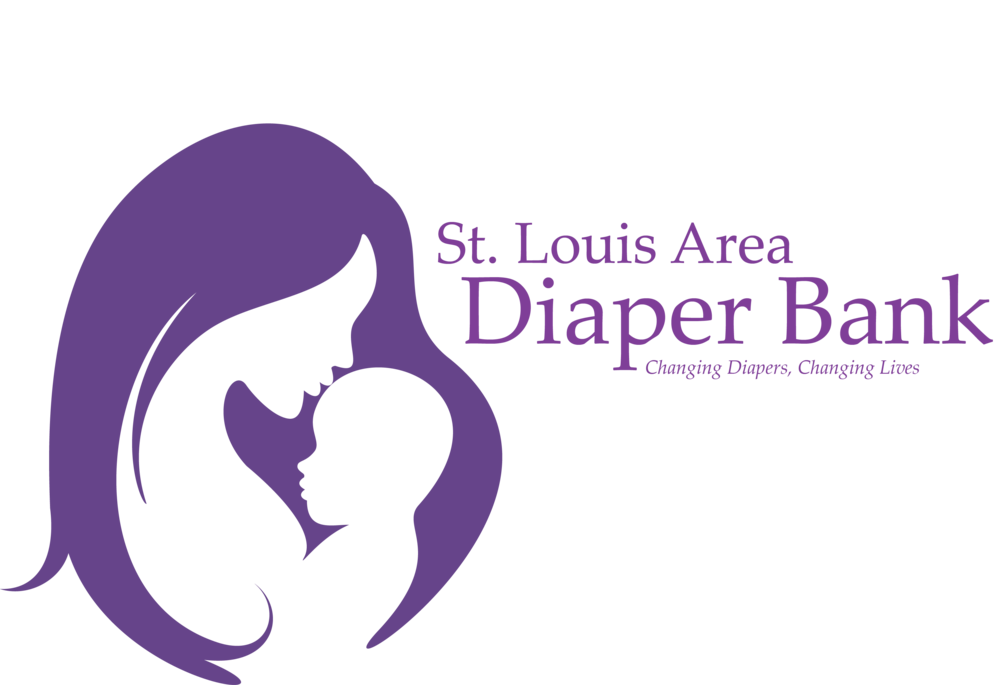stldiaperbank_purple_rectangle_text.png