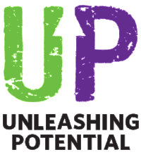 up-logo_2018-06-22-21-28-54.png